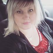 Ольга, 42, г.Анна