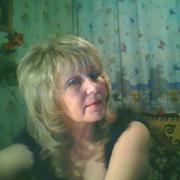 Надежда, 63, г.Заволжье