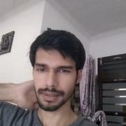 Mannu Sharma 21 Дели