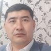 Касым, 38, г.Актау