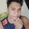 rodel, 22, Manila
