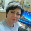 Наталия, 41, г.Санкт-Петербург