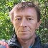 Владимир, 42, г.Куеда