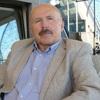 Eugeniusz, 60, г.Белосток