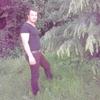самир, 25, г.Балаково