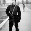Misha, 20, г.Луганск