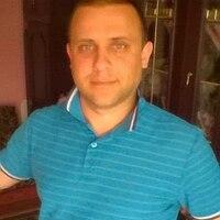Михайло, 38 років, Стрілець, Дрогобич