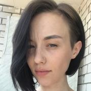 Ирина 28 Ставрополь