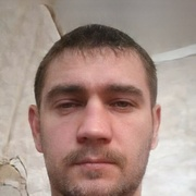 Михаил 36 Ульяновск