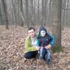 Владимир, 42, г.Знаменка