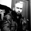 Alexander RUDE, 32, Черкаси