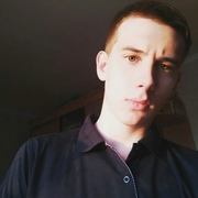 Виктор Коновалов 20 Краснодар