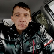 Александр 115 Новосибирск