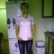 Ольга, 37, г.Покров