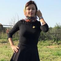 Ольга, 33 года, Лев, Пенза