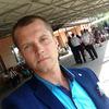 Сергій, 29, г.Винница