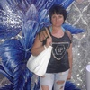 Виктория, 50, Свалява
