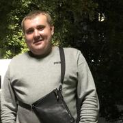 Алексей 27 лет (Весы) Пушкино