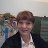 Светлана Моргунова, 45, г.Актау