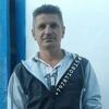 Руслан, 41, г.Бахчисарай
