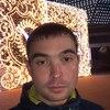 Александр, 25, г.Смоленск