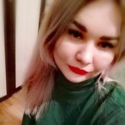 Маруся 29 лет (Лев) хочет познакомиться в Ставрополе