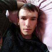 Мехди, 18, г.Гудермес
