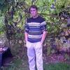 Roman, 33, Kozelsk