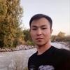 Baha, 26, г.Бишкек