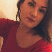 таня, 34, г.Горно-Алтайск