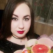 Оленька, 28, г.Прокопьевск