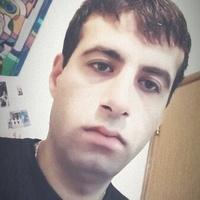 Сергей, 22 года, Овен, Москва