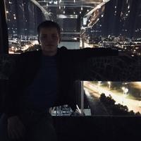 Алексей, 23 года, Близнецы, Сургут