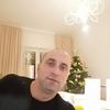 Ігор, 32, г.Lisbon