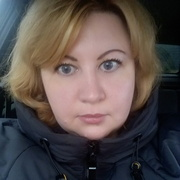 Ирина 36 Чагода