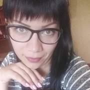 Анна, 30, г.Барнаул