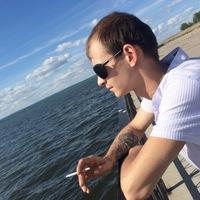 Дмитрий, 28 лет, Рыбы, Ульяновск