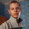 Андрей, 25, г.Бирюсинск