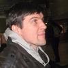 Олег, 45, г.Гродно