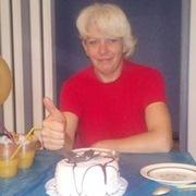 Людмила, 24, г.Каменское