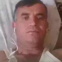 Serdar, 38 лет, Телец, Москва