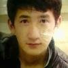 муса, 26, г.Бишкек