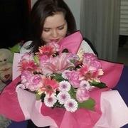 Diana, 28, г.Амман