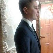 Марат, 31, г.Шилово