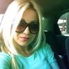 Марина, 26, г.Воронеж