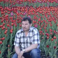 Борис Бакалдин, 54 года, Козерог, Екатеринбург