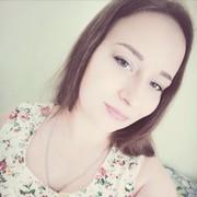 Ирина, 23, г.Анапа