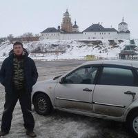 Александр, 45 лет, Весы, Чебоксары