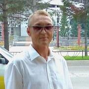 Андрей ш, 50, г.Ленинское