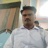 pomsing, 40, г.Колхапур